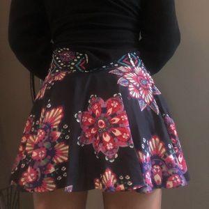 Desiqual skirt